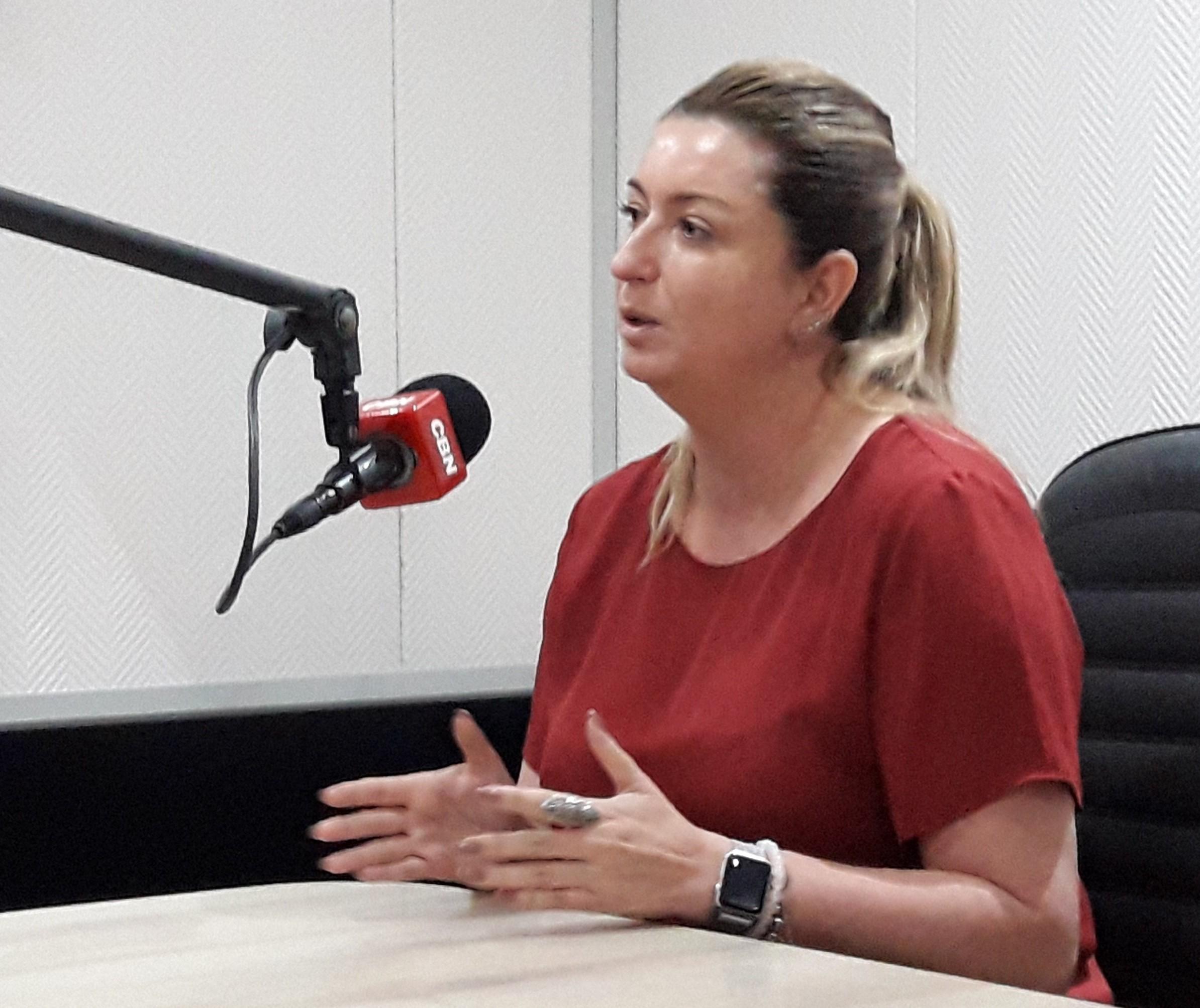 Unicesumar inaugura espaço inédito em instituições de ensino no Brasil