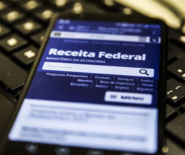 Especialista em IR rural tira dúvidas sobre as novas regras do IRPF