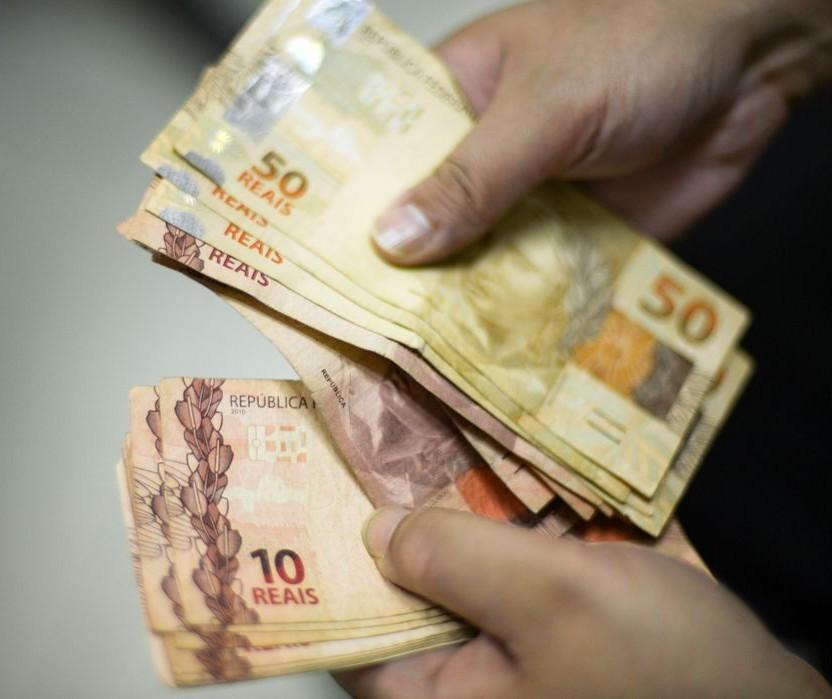 Paiçandu espera receber R$ 317 mil para espaços culturais