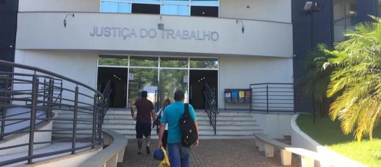 Caso Sevilha: Julgamento deve ocorrer em agosto