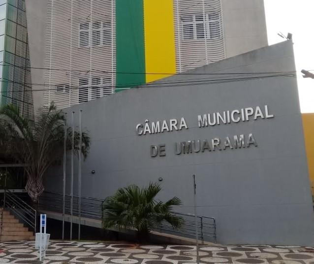 Relatório da CPI da Covid em Umuarama deve ser entregue até novembro