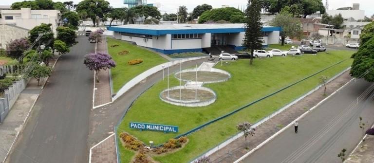 Sebrae e Prefeitura de Marialva dão consultoria a empresários