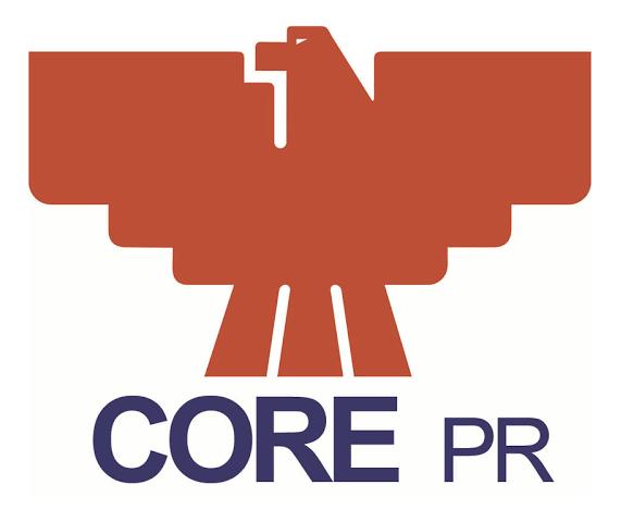 Core/PR tem vagas para profissionais de níveis médio e superior