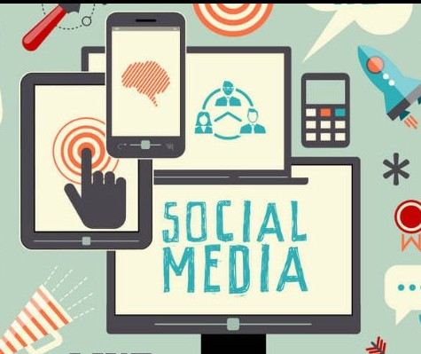 Empresas abrem espaço para conteúdo gerado por usuários nas redes sociais