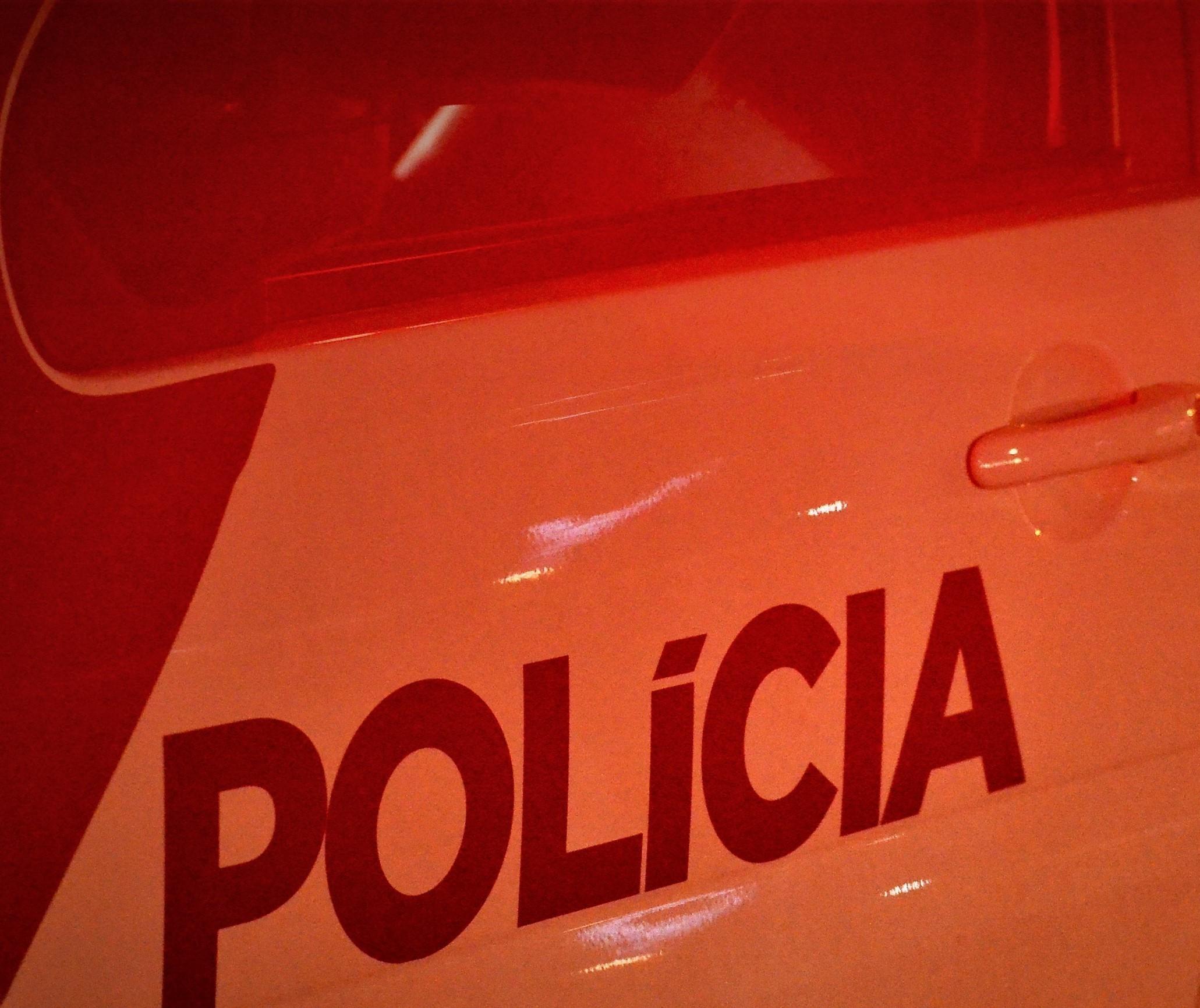 Sarandi: homem é morto a tiros na porta de casa