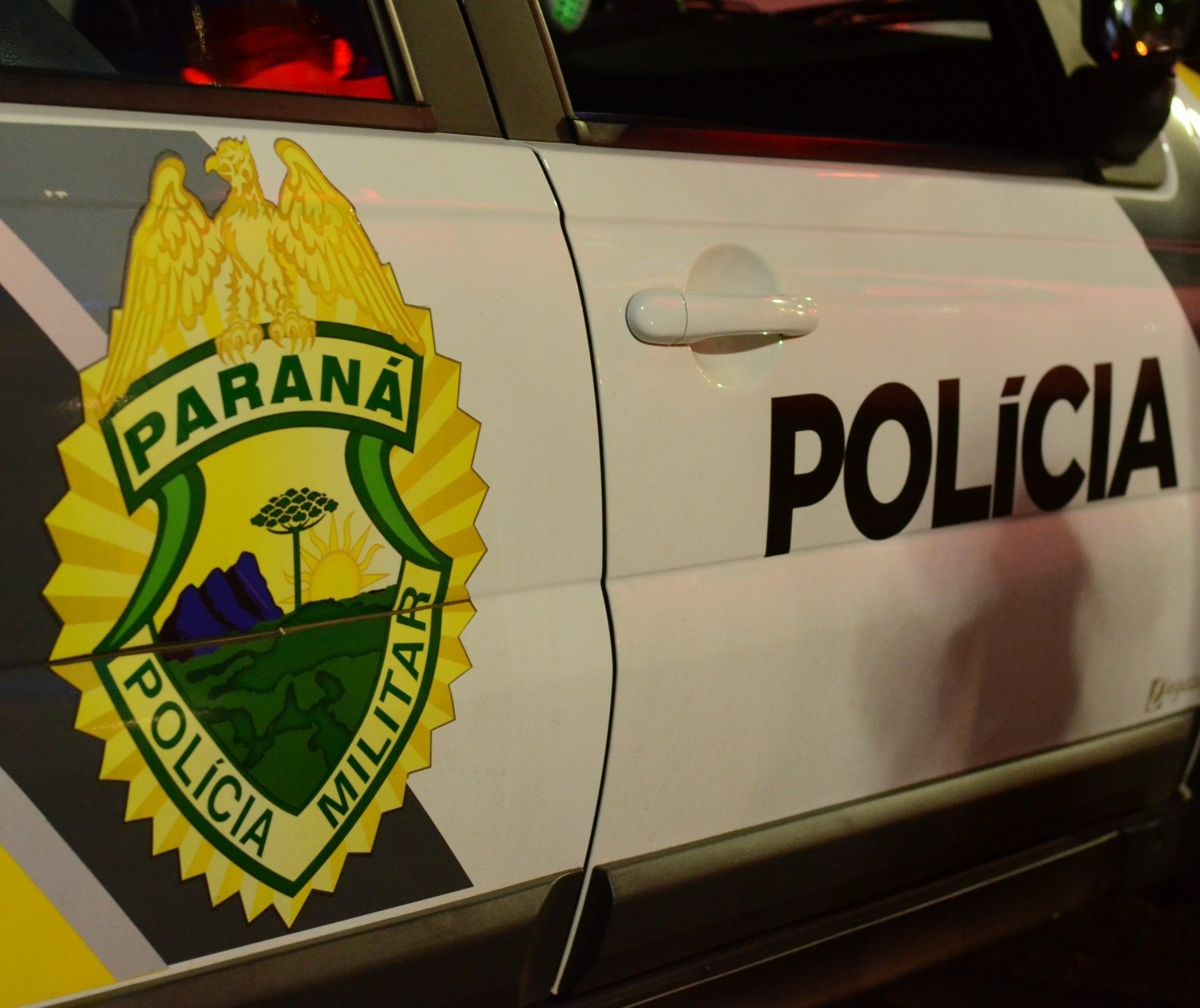 Mulher é encontrada morta em casa do Parque Tarumã