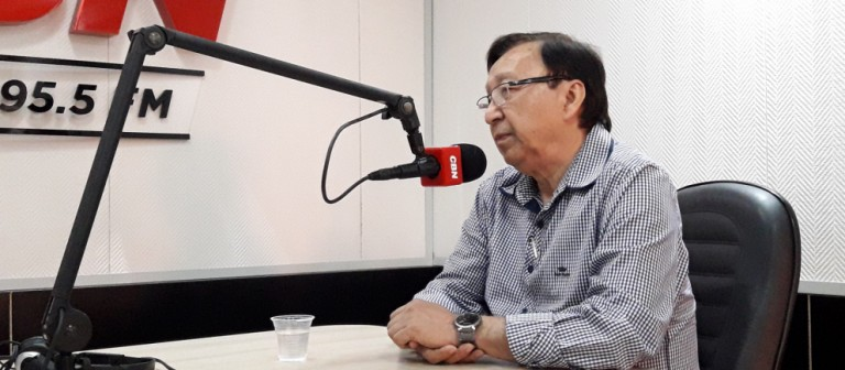 Projeto aprovado em primeira discussão altera aplicação de multas por irregularidades em Maringá
