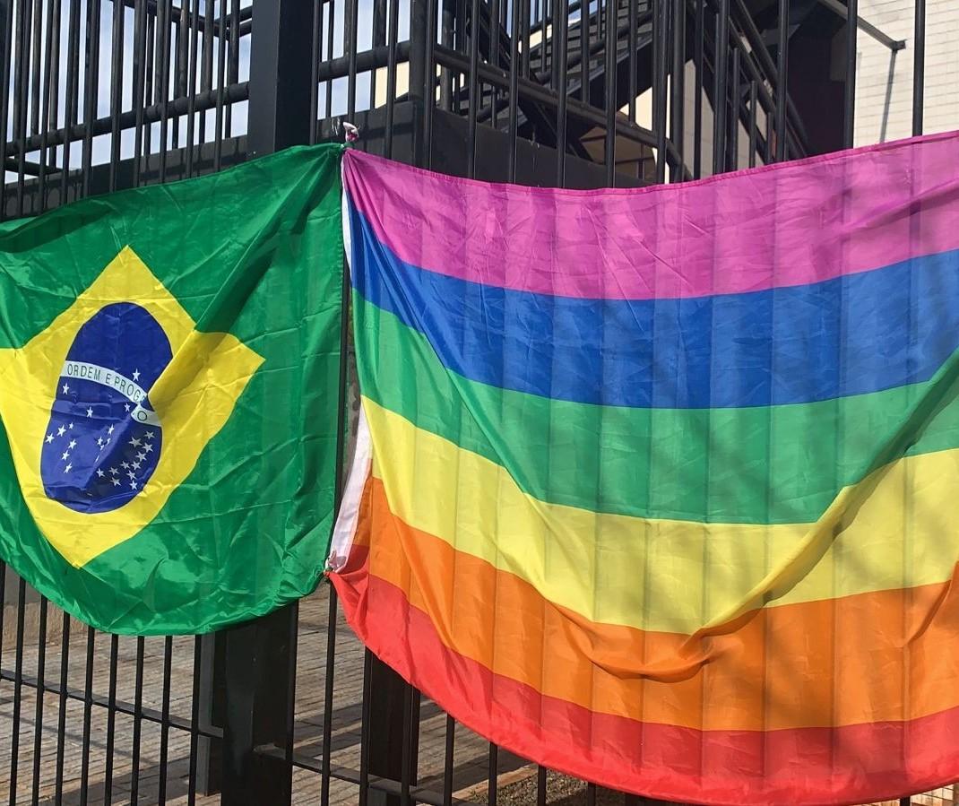 Clima de tensão marca votação de Conselho LGBT em Maringá