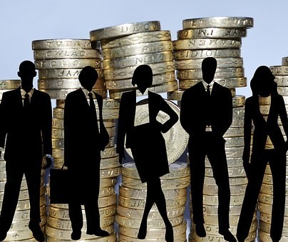 Cinco perguntas que quem quer prosperar financeiramente deve responder