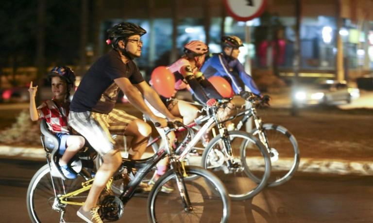 Com mercado aquecido, fábricas de bicicletas sofrem por falta de peças