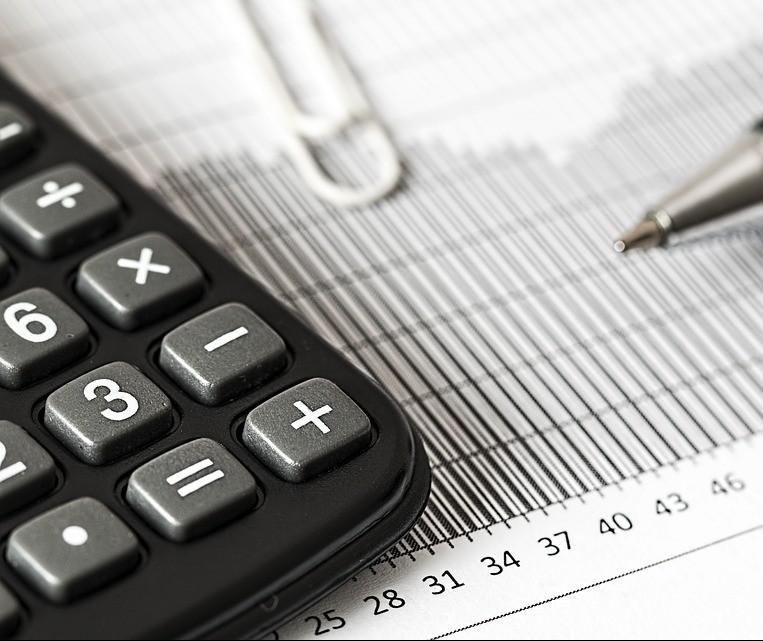 Momento delicado na economia exige cuidado na gestão financeira