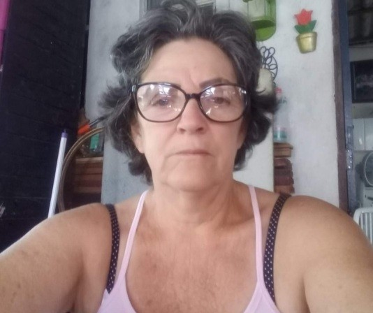 Mulher baleada pelo marido em Maringá morre no hospital