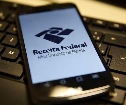 RF espera receber 103.600 declarações do Imposto de Renda em Maringá