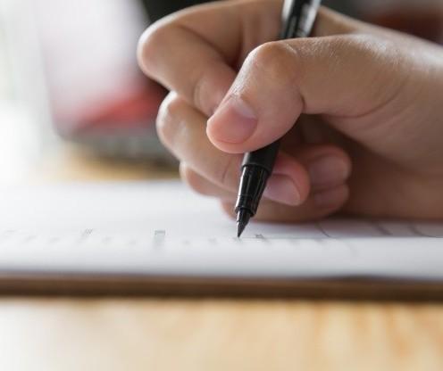 Exame da OAB será realizado no próximo domingo (6)