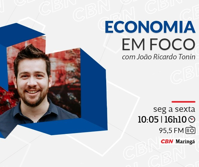 Brasil e vários países da América Latina estão passando pela mesma situação, a desindustrialização