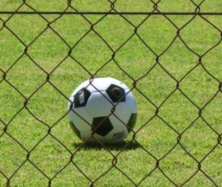 Em casa, Maringá FC perde por 2x0 para Ferroviária