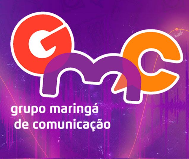GMC divulga campanha de orientação sobre o coronavírus