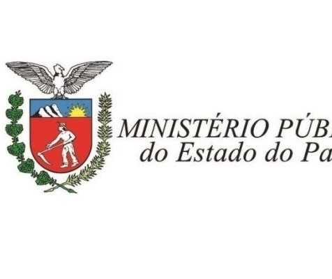 Ministério Público vai contratar promotor substituto