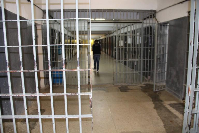 Justiça determina medidas alternativas para cumprimento de penas sociais em Maringá