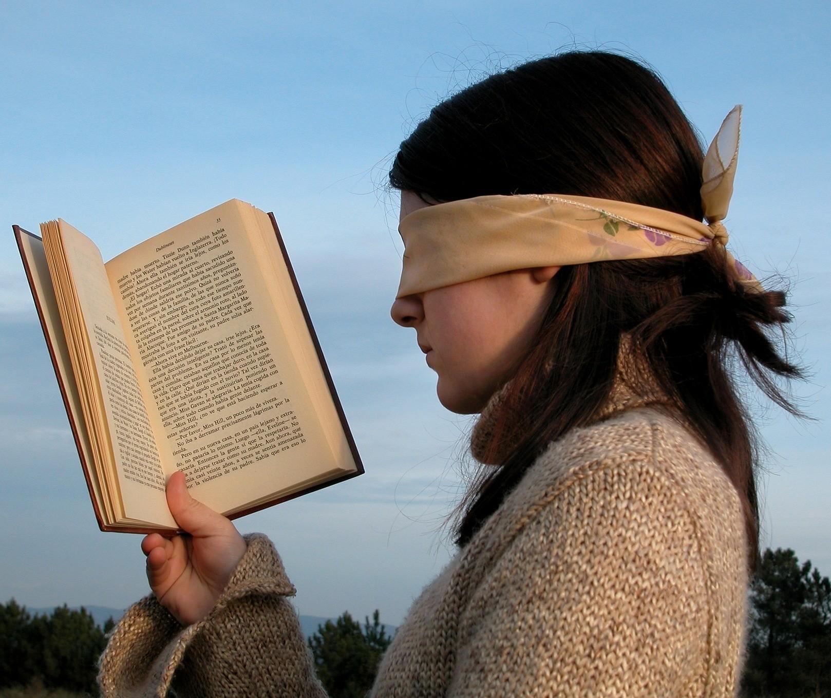 Analfabetismo é uma ameaça ao futuro