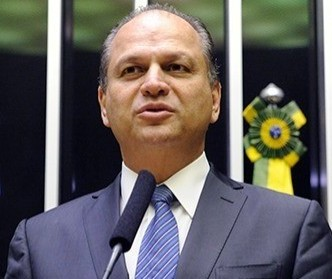 Deputado Ricardo Barros é contrário à mudança da data da eleição municipal
