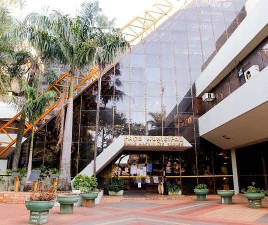 Novo decreto reabre comércio e libera outras atividades em Maringá