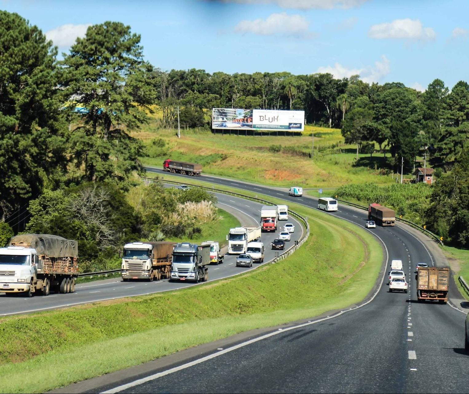 Rodovias ficarão 8 meses sem concessão; como fica a manutenção?