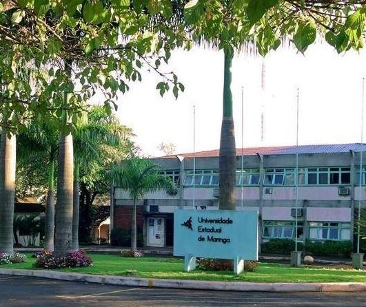 80% dos cursos das universidades estaduais do Paraná têm as melhores notas no Enade
