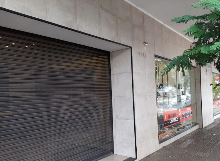 79% das empresas do comércio tiveram queda no faturamento em Maringá