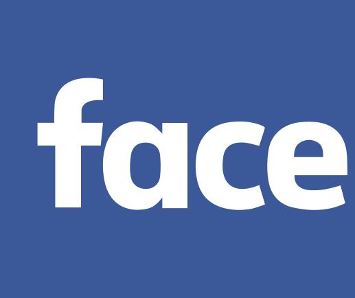 Mudança no algoritmo do facebook privilegia postagens de amigos