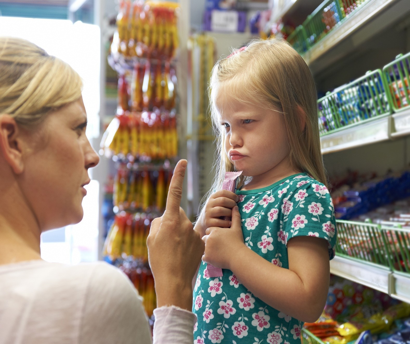 Criança birrenta: é natural, mas o que fazer nessas situações?