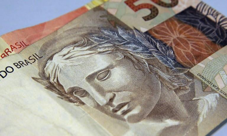 Taxa Selic deve chegar em dezembro a 4,5%