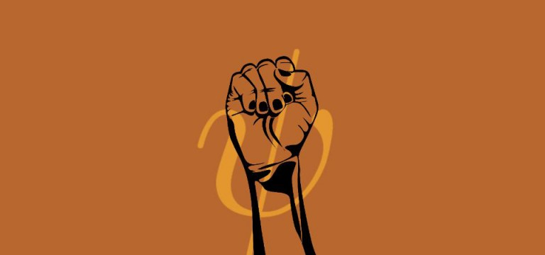 Estudantes de psicologia formam coletivo negro