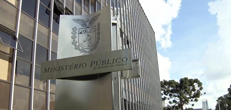 Ministério Público recebe relatório da CPI da Saúde