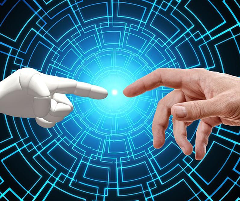 Profissões ligadas à tecnologia terão maior crescimento até 2023, diz Senai