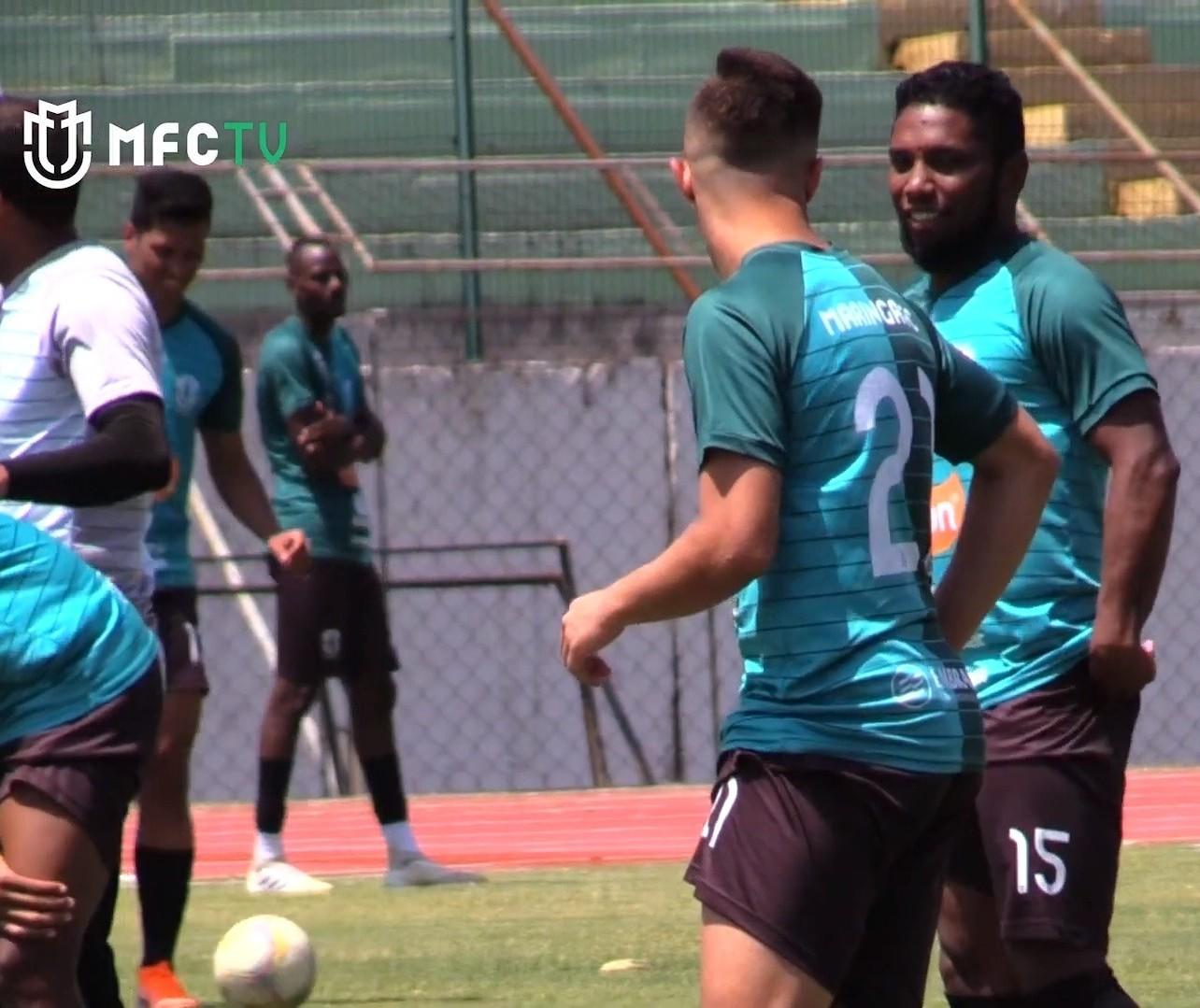 Série B do Paranaense começa neste domingo (27)