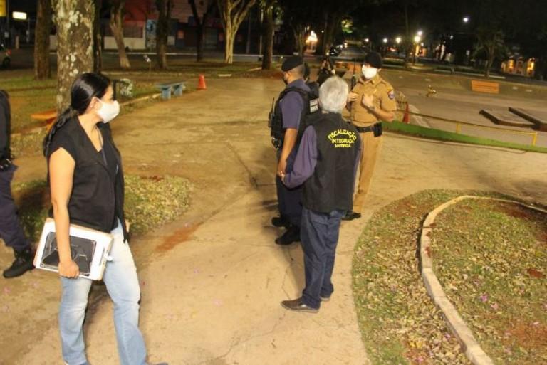 Prefeitura de Maringá já recebeu mais de 5 mil denúncias
