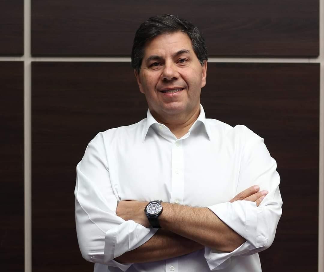 Evandro Oliveira: Subprefeituras podem dar atendimento mais ágil à população