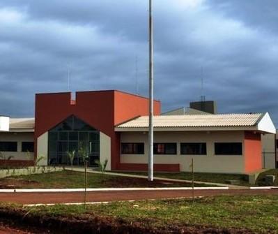Mais de 200 presos tiveram alteração de pena em Maringá