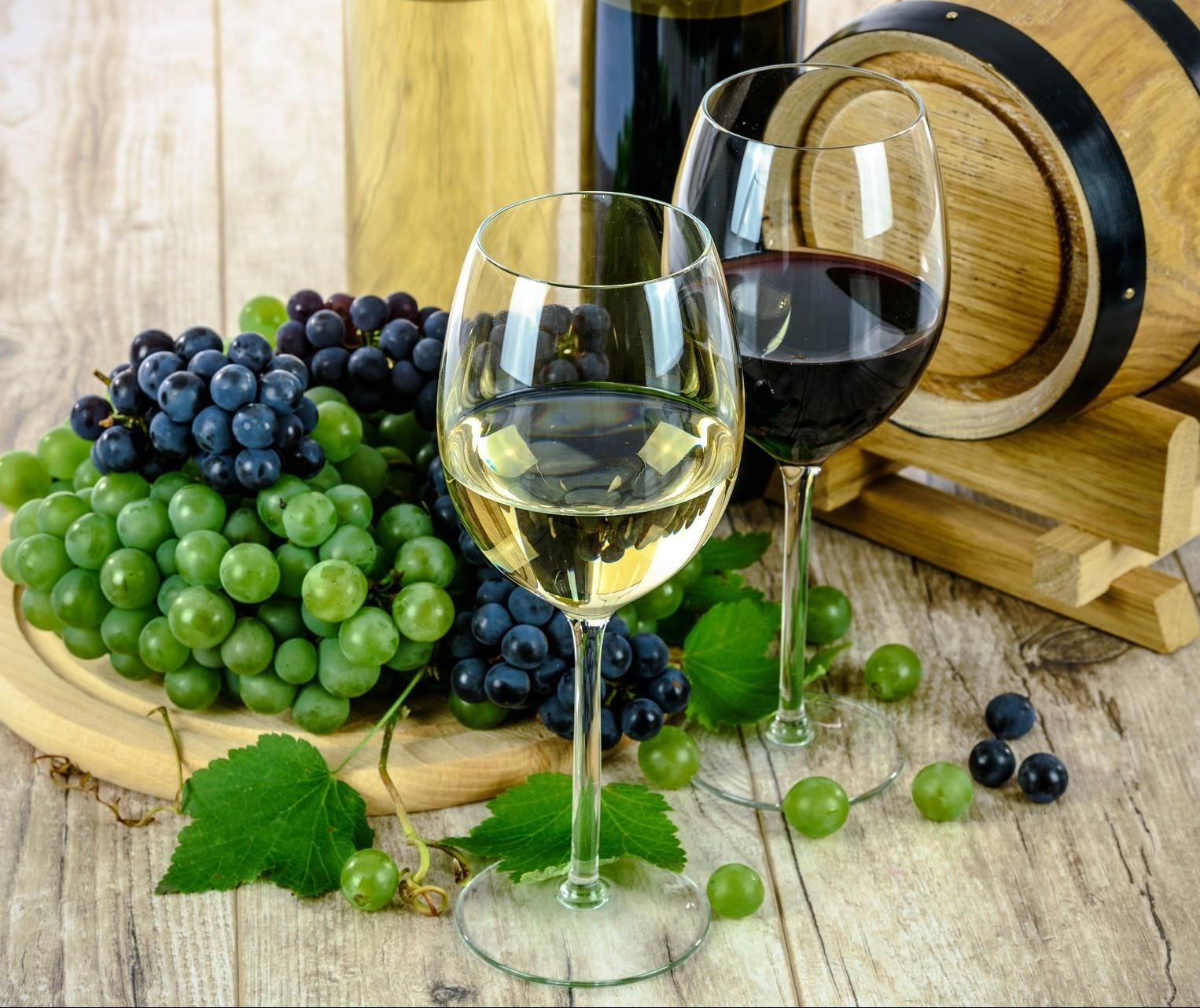Vinho: Dá para beber e não ficar embriagado?