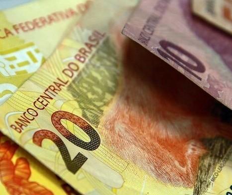 Depósitos em poupança cresceram 12,6% em 2020 em Maringá