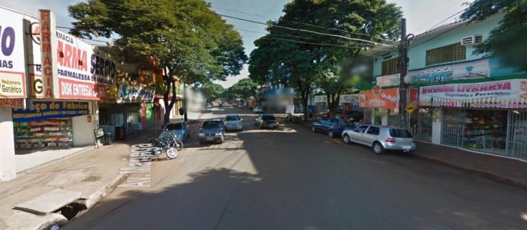 Sarandi prorroga restrições sanitárias até dia 25