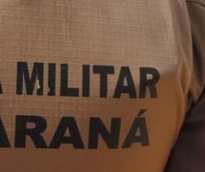 Homem é assassinado em Sarandi