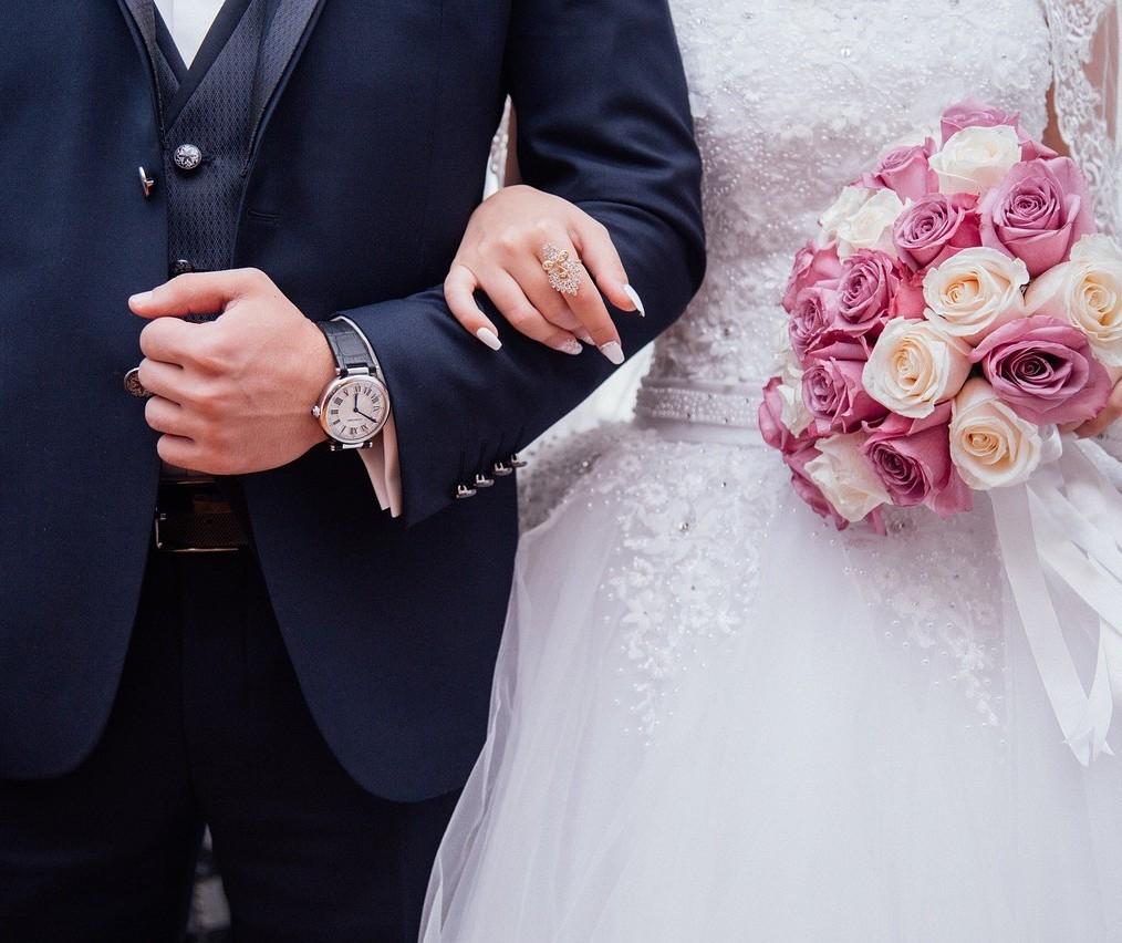 Maringá terá turismo de casamento