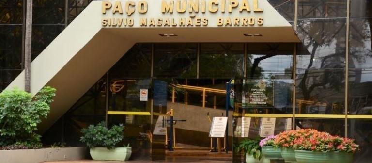 Maringá deve publicar um novo decreto baseado no estadual, mas com especificações