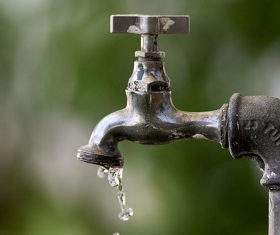 Chuva não normalizou a captação de água em cidades com rodízio no abastecimento