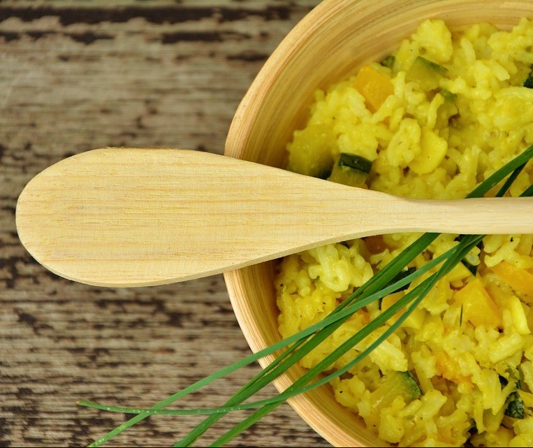 Jurubeba, pequi e guariroba: ingredientes típicos do Centro-oeste do país