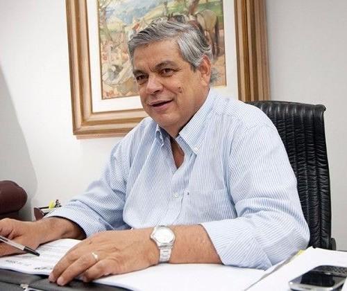 Presidente da Faep comenta Plano Agrícola e Pecuário 2019/20