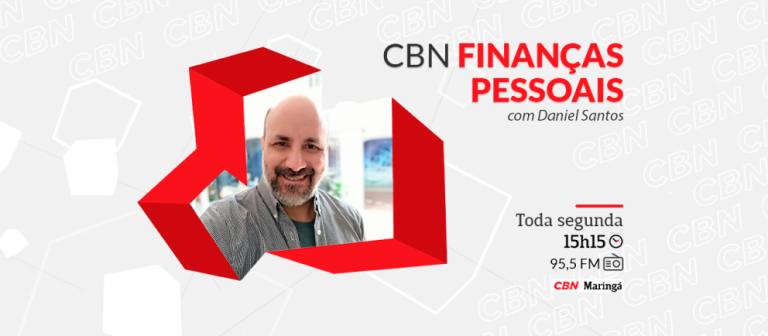 Você está buscando atingir suas metas financeiras?