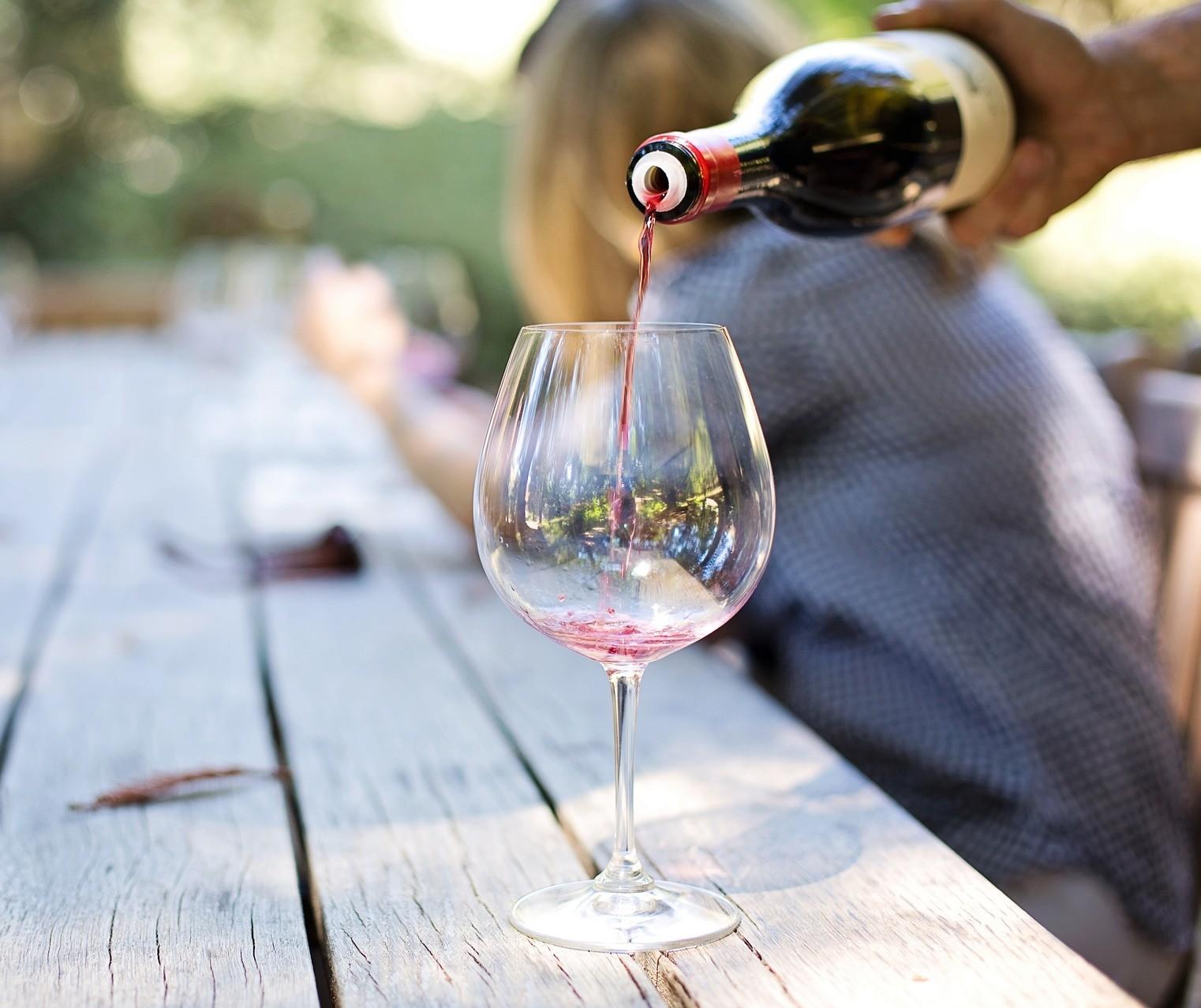 Vinho uruguaio é bom?